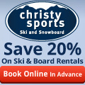 christy sports discount ski rentals sun valley