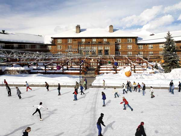 discount ski lodging sun valley